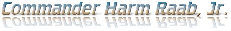 harmlogo